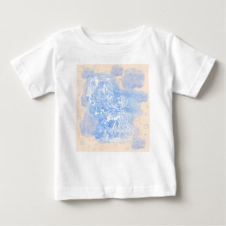Angel&Cherub Baby T-Shirt