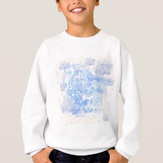Angel&Cherub Sweatshirt