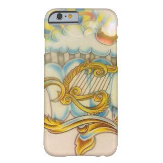 Angel Cupcake - Iphone 6/6s Case