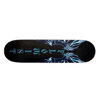 Angel Flowist Board Skateboards