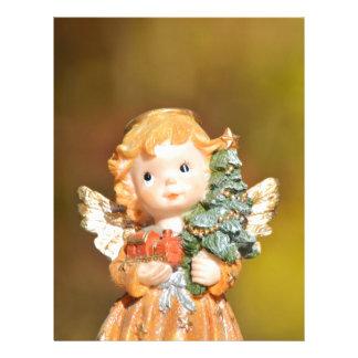 angel flyer