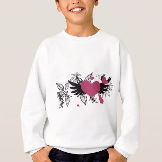 angel girl shirts