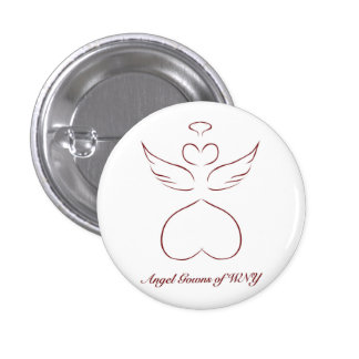 Angel Gowns of WNY Button