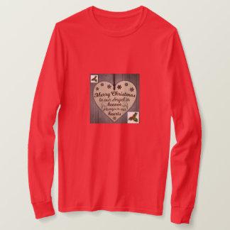 ANGEL HEAVEN T-Shirt