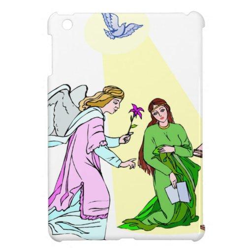 Angel iPad Mini Cases