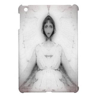 Angel iPad Mini Case