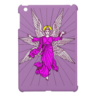 Angel iPad Mini Covers