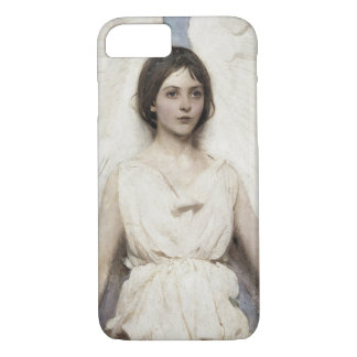 Angel iPhone 7 Case