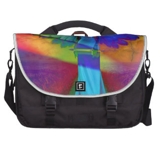 Angel Laptop Bag