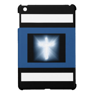 Angel Ligt Case For The iPad Mini