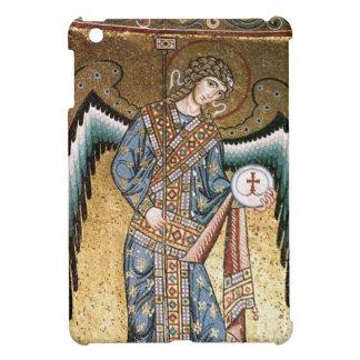 Angel Michael iPad Mini Cover