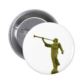 Angel MORONI Buttons