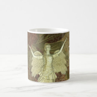 Angel Mother Mug
