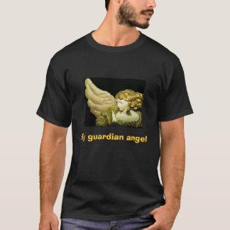 Angel, My guardian angel T-Shirt
