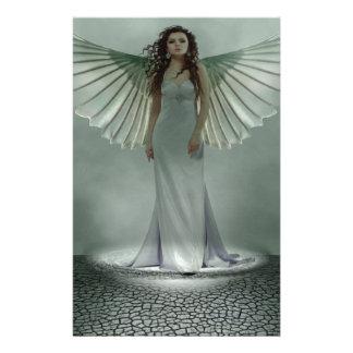 Angel Stationery Paper