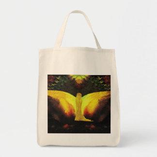 Angel Bag