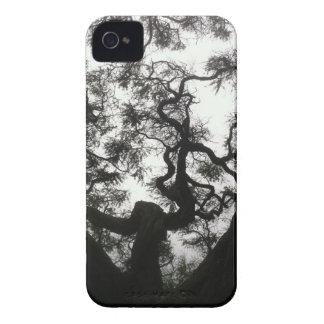 Angel Tree Case-Mate iPhone 4 Case