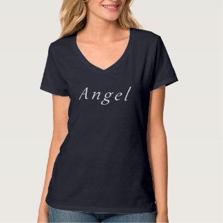 """""""Angel"""" w/Wings T-Shirt"""