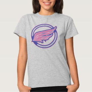 Angel Wing Tee Shirt