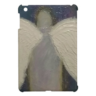 Angel Wings Case For The iPad Mini