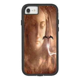 Angel Wings Case-Mate Tough Extreme iPhone 8/7 Case