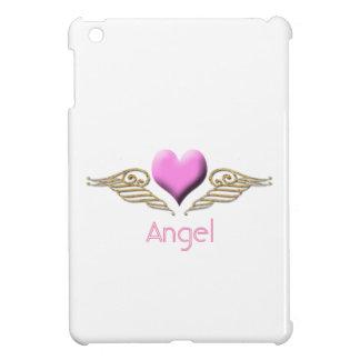 Angel Wings iPad Mini Cases