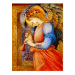 Angel With a Trumpet