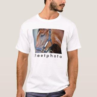 Angela Renee T-Shirt