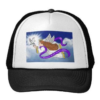angelbird.png cap