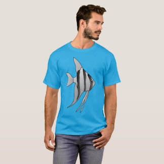 ANGELFISH 3 T-Shirt
