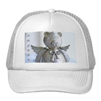 Angelic Cap