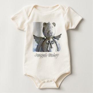Angelic Baby Creeper