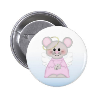Angelica Mouse Button