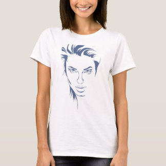 angelina T-Shirt