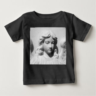 AngelInMourning fallnangeltears Large 2 Baby T-Shirt
