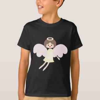 AngelKidsP4 T-shirt