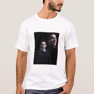 Angelo's Portrait T-Shirt