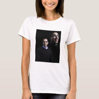 Angelo's Portrait Women's Shirt