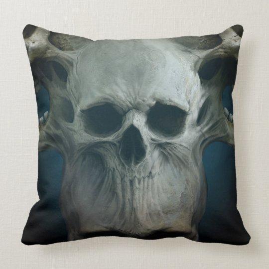 Angel's Bane Cushion V3