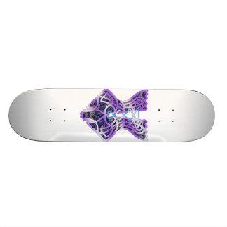 Angel's Corset 19.7 Cm Skateboard Deck