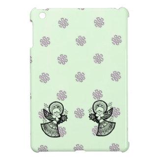 Angels iPad Mini Cases