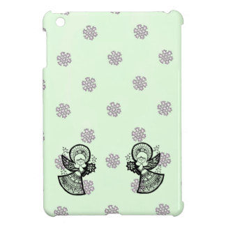 Angels iPad Mini Covers