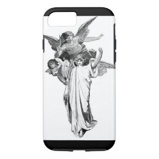 Angel's iPhone 8/7 Case