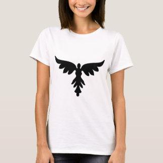 Angels of Temptation T-Shirt
