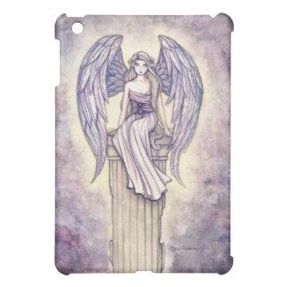 Angel's Perch iPad Case