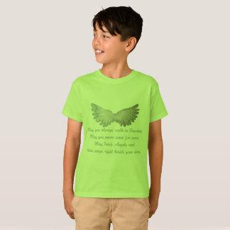 Angels Wings T-Shirt