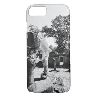 Angkor Cambodia, Pre Rup Temple 2 iPhone 7 Case