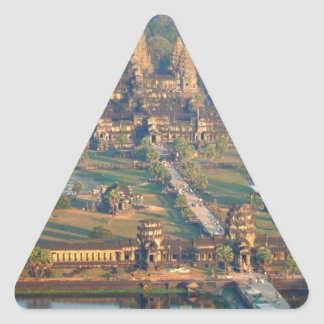 -Angkor-WAT-Angie. Stickers