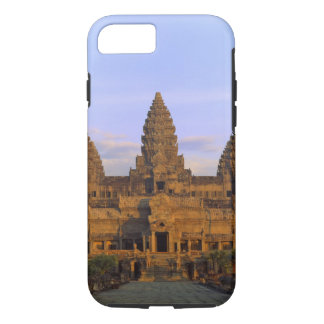 Angkor Wat, Cambodia iPhone 7 Case