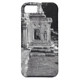 Angkor Wat Case For The iPhone 5